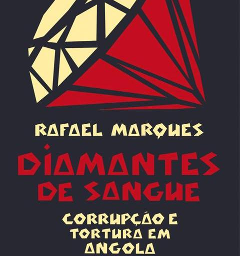 Diamantes de sangue
