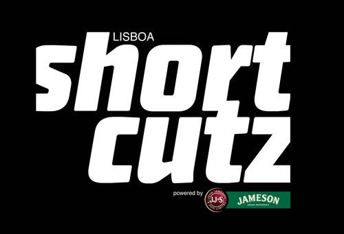 SHORTCUTZ3ed