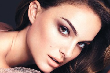Dior-Make-Up-natalie-portman-28088000-1680-1050