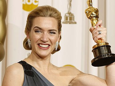 Kate-Winslet-with-her-bes-001