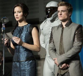 hunger_games_catching_fire_1
