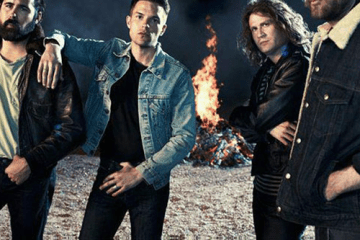 The+Killers+Battle+Born