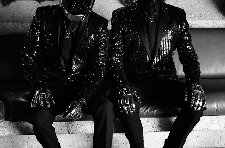 daft-punk-CR-fashion-book_1