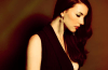 Chrysta+Bell++PNG