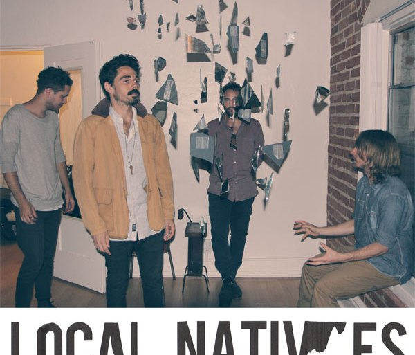 LocalNatives_01-122web