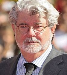 220px-George_Lucas_cropped_2009