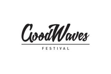 good waves festival