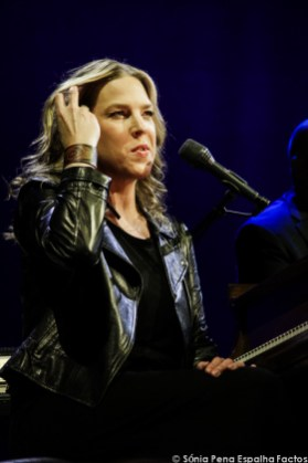 DianaKrall1-38