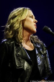 DianaKrall1-44