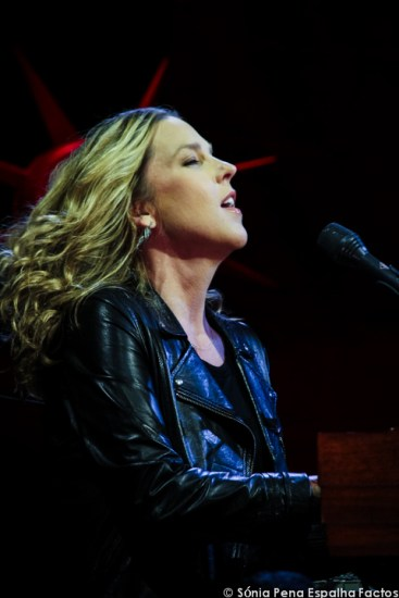 DianaKrall1-56