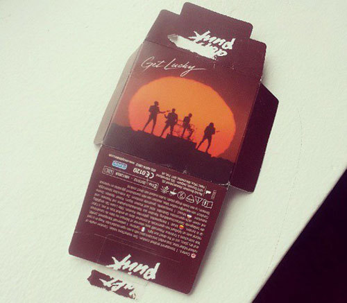 daftpunkcondoms-fe57