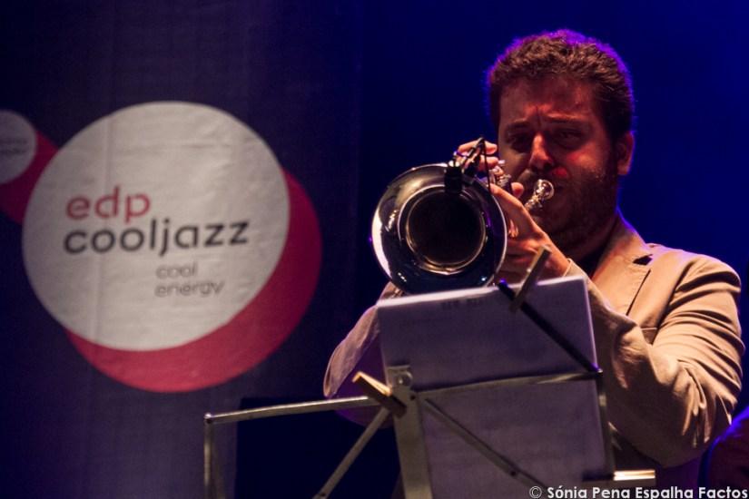 jazz1-50
