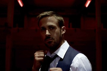 only-god-forgives05