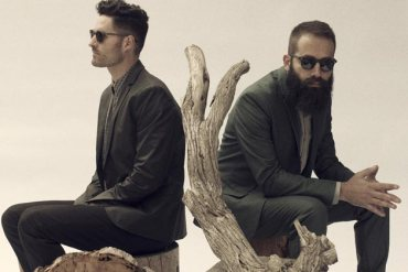 CapitalCities