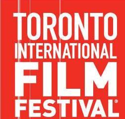 Toronto-Film-Festival-Logo