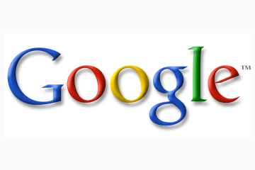 logo-google-th