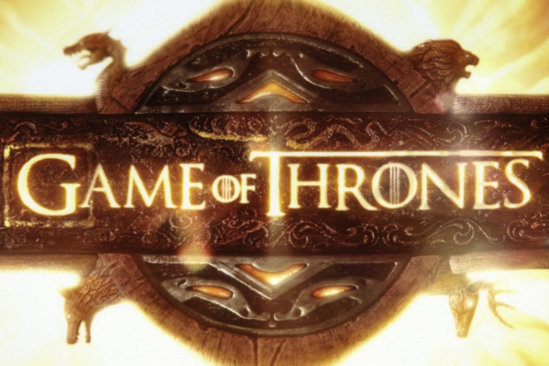 2012-07-14-game_of_thrones