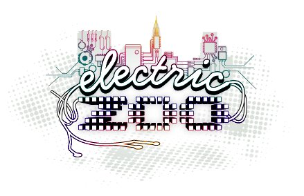 electric zoo festival ny 2013