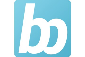Boonzi-Logotipo-01