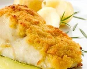 bacalhau-