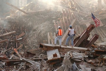 workers_9-11