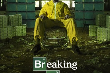 Breaking-Bad_-season05