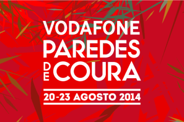 vodafone-paredes-de-coura-2014