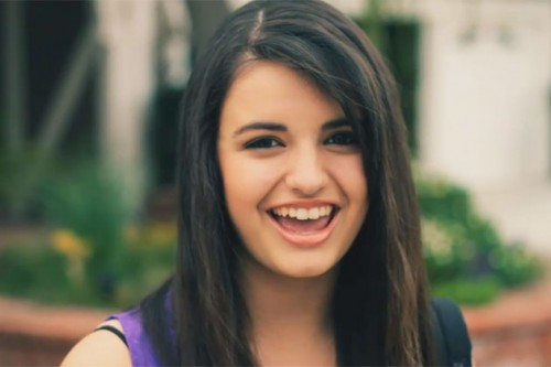 Rebecca-Black-Friday-iTunes-500x333