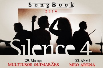 Silence4__SongBook2014