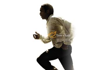 12-years-a-slave-ddotomen