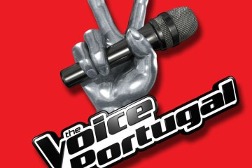 TheVoicePortugal