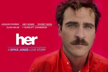 her-2013-movie-hd-wallpaper