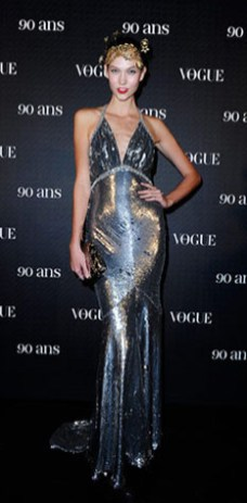 Karlie_Kloss_Vogue_Paris_Masked_Ball