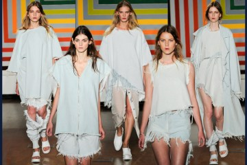 Stylesight-London-Fashion-Week-Marques-Almeida