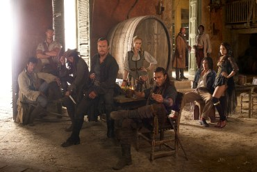 The-Black-Sails-gang