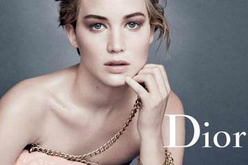 elle-jennifer-lawrence-miss-dior03-blog