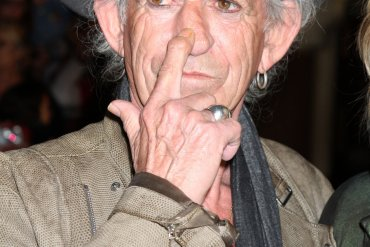 1168489-keith-richards