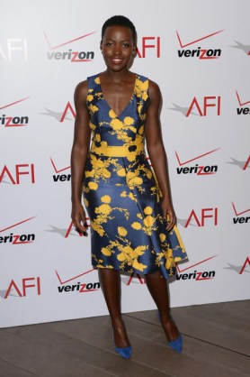 14th+Annual+AFI+Awards+Arrivals+EO0LObibbrMl