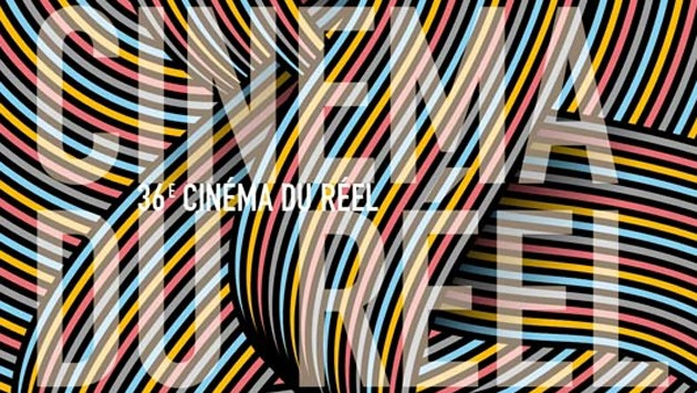 630-cinema_du_reel_2014_210x315mm