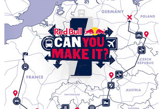 red-bull-can-you-make-it