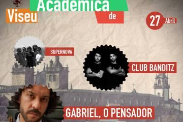 dia-2-semana-academica-viseu-2014