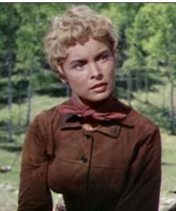 The_Naked_Spur-Janet_Leigh