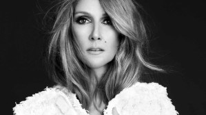 celine_dion_press_pic_dl