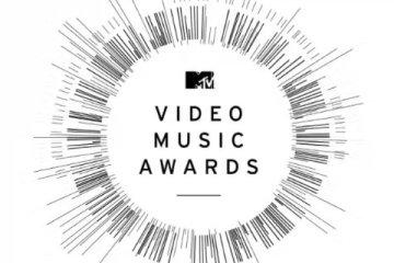 VMA 2014