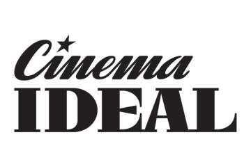 Cinema-Ideal-3