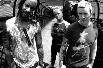 the-prodigy1
