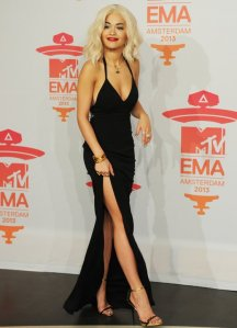 gallery_big_rita-ora-emas-2013-dress
