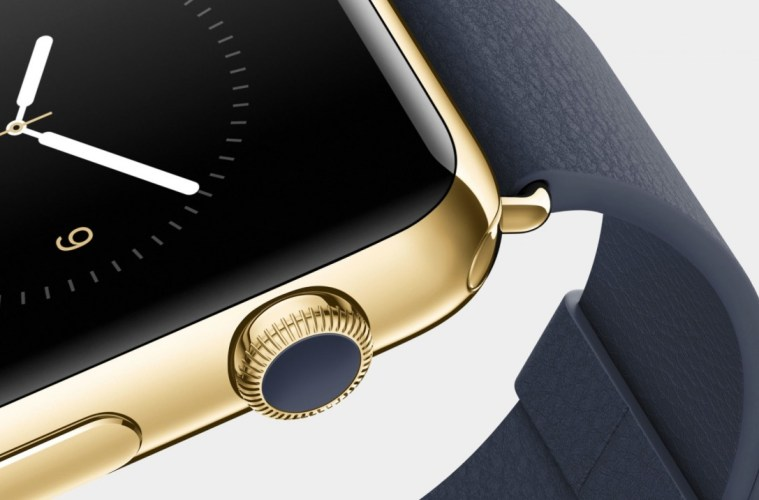 Apple-iPhone-6-Event-Apple-Watch-Gold-1280x716