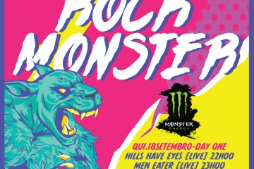 musicbox - rock monster_banner_300_400