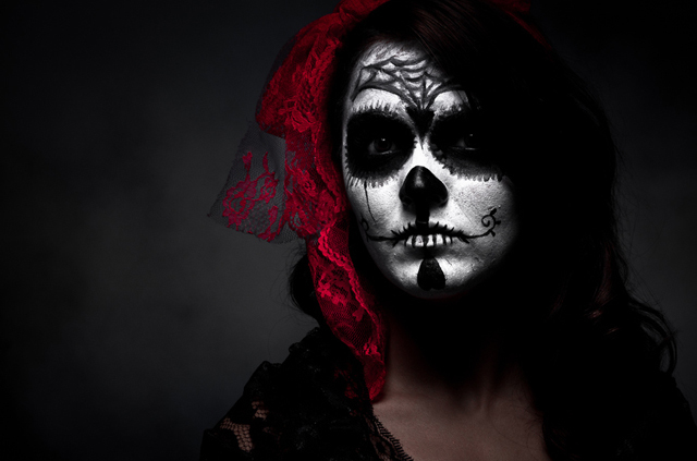 examples-of-halloween-photography-8
